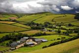 Farm landscape (12080)