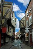 The Shambles, York (3192)