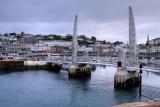 Harbour bridge, Torquay