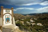 Jorox, Andalucia