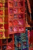 Fabrics, Ronda