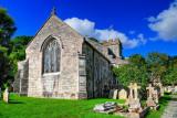 St. Laurence, Upwey, Weymouth, Dorset