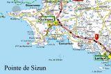 Sizun