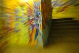 pb_escalier.jpg