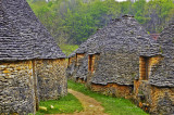 Les Cabanes de Breuil