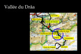 Valley Draa