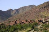ATLAS Village