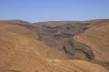 ATLAS Landscape