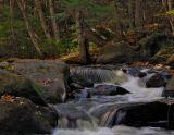 _JFF0820 Waterfall Wide.jpg