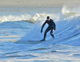 _JFF3066- Surfing, Kennebunk Maine