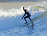 _JFF3120- Surfing, Kennebunk Maine