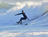_JFF3126- Surfing, Kennebunk Maine