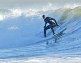 _JFF3129- Surfing, Kennebunk Maine