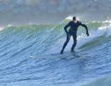 _JFF3150- Surfing, Kennebunk Maine