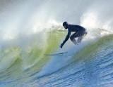 _JFF3163- Winter surfing