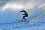 _JFF3169- Surfing, Kennebunk Maine