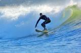 _JFF3172- Surfing, Kennebunk Maine