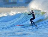 _JFF3174- Surfing, Kennebunk Maine