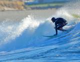 _JFF3183- Surfing, Kennebunk Maine