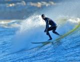 _JFF3187 Surfing, Kennebunk Maine