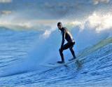 _JFF3190- Surfing, Kennebunk Maine
