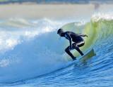 _JFF3195- Winter Surfing