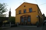 Wisches - école primaire des filles