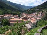 Cévennes, Gorges du Tarn