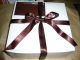 2006 11.22 aufullyChocolate