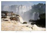 Cataratas Iguazu Brasil - Argentina