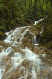 Indian Springs 1