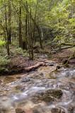 Indian Springs 3