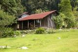 Lorenzos Cabin