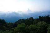 Sunrise July 27