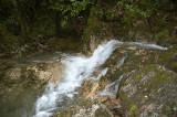 Indian Springs 2.jpg