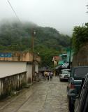 Street scene Aquismon