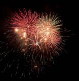 Montgomery, Pa fireworks