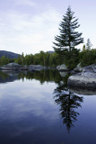 Russell Pond
