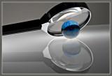 Under Surveillance (Challenge Circles)