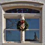 Odyssey: Christmas in Washington