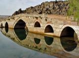Ottoman Reflections
