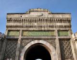 Istanbul University 1453