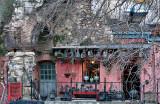 Old han, Covered Bazaar
