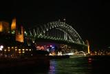 Sydney: Australia