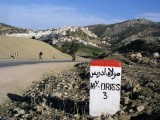 050 Three miles to Moulay Idriss.JPG
