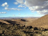 029 Enroute to Tineghir - Magnificent Morocco!.JPG