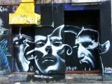 Montréal Street Art