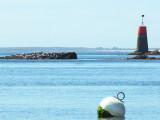 L'Ile de Béniguet