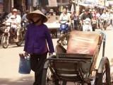 Phan Tiet .Vietnam.
