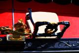 Chaise de gondole